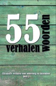 55 woorden verhalen
