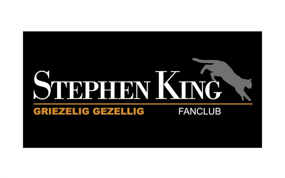 Review Stephen King Fanclub