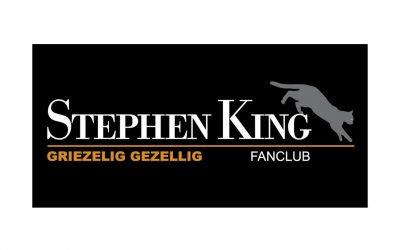 Review Stephen King Fanclub