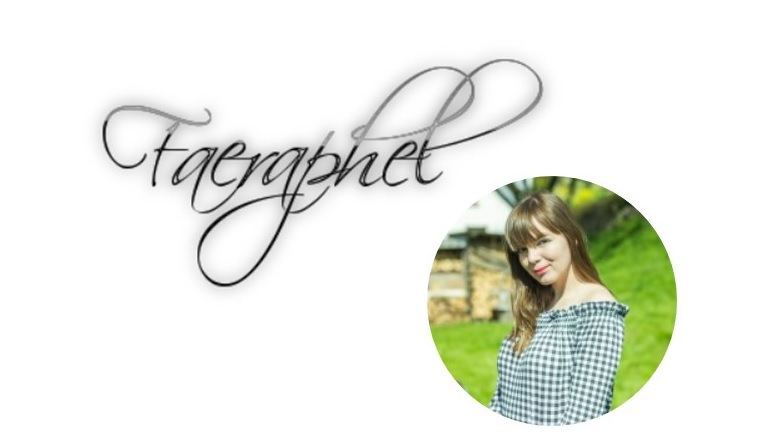 Interview door Angela van Faeraphel