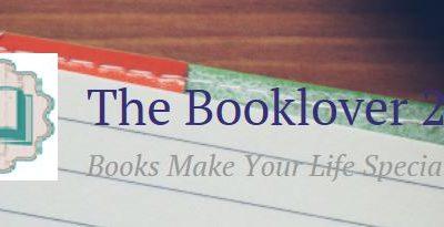 Interview door The Booklover 2002 maart 2018 Geestverwanten
